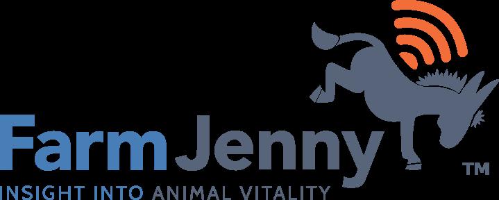 Farm Jenny LLC